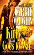 Kitty Goes to War (Paperback)