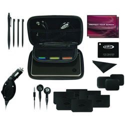 DSI/DS Travel Kit - By Intec