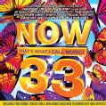 Various - Now That's What I Call Music! 33