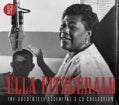 Ella Fitzgerald - Absolutely Essential