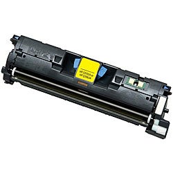 HP Compatible Q3963A Magenta Toner Cartridge