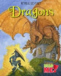 Dragons (Hardcover)