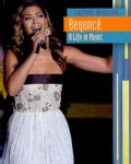 Beyonce: A Life in Music (Hardcover)
