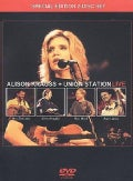 Alison Krauss & Union Station Live (DVD)