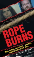 Rope Burns (Paperback)