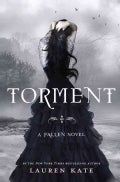 Torment: A Fallen Novel (Hardcover)