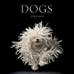 Dogs (Hardcover)