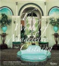 The World of Madeleine Castaing (Hardcover)