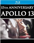 Apollo 13 15th Anniversary Edition (Blu-ray Disc)