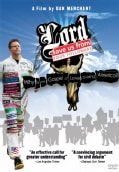 Lord, Save Us from Your Followers (DVD)