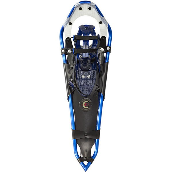 Crescent Moon Gold 15 Women's Backcountry Snowshoes
