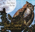 Dark Emperor and Other Poems of the Night (Hardcover)