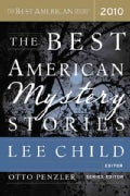 The Best American Mystery Stories 2010 (Paperback)