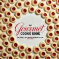 The Gourmet Cookie Book: The Single Best Recipe from Each Year 1941-2009 (Hardcover)