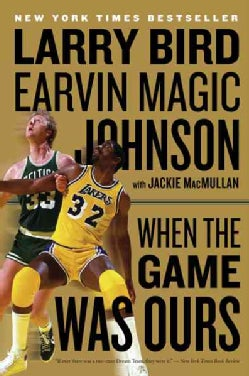 When the Game Was Ours (Paperback)