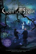 Closed for the Season (Paperback)