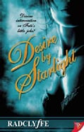 Desire By Starlight (Paperback)