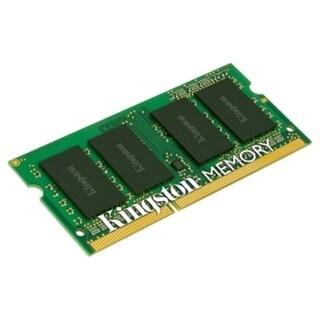 Kingston KTD-L3B/4G 4GB DDR3 SDRAM Memory Module