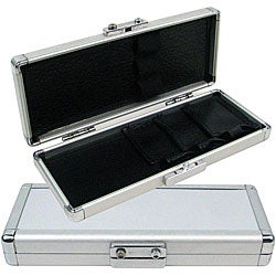Professional Metal Dart Carrying Case