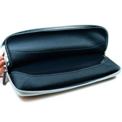 Kroo Glove 10-inch Netbook Sleeve