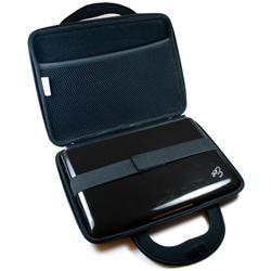 Kroo 10-inch Cube Netbook Sleeve