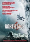 North Face (DVD)