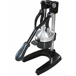 Alpine Cuisine Extra Large Commercial Juice Press Juicer