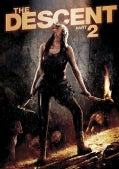 Descent: Part 2 (DVD)