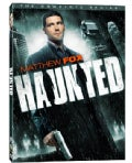 Haunted (DVD)