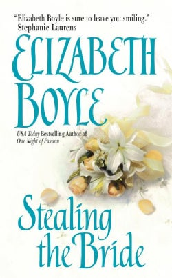 Stealing the Bride (Paperback)