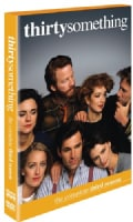 Thirtysomething: The Complete Third Season (DVD)