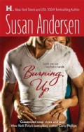 Burning Up (Paperback)