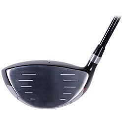 Pinemeadow Single-weight SPR 460cc Pinemeadow 45-inch Golf Driver with Head Cover