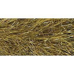 Lion Brand Gold Festive Fur Yarn