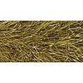 Lion Brand Gold Festive Fur Yarn