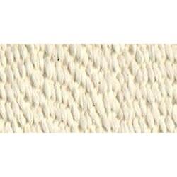 Nature's Choice Almond Yarn
