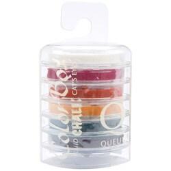 ColorBox 'Cat's Eye Queue' Fluid Chalk Inkpad (Set of 6)
