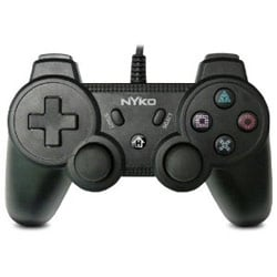 PS3 - Nyko Core Controller