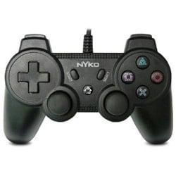 PS3 - Nyko Core Controller
