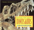 Outside and Inside Dinosaurs (Paperback)