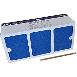 Surround Air XJ-3000 Series Spare Filter Bundle