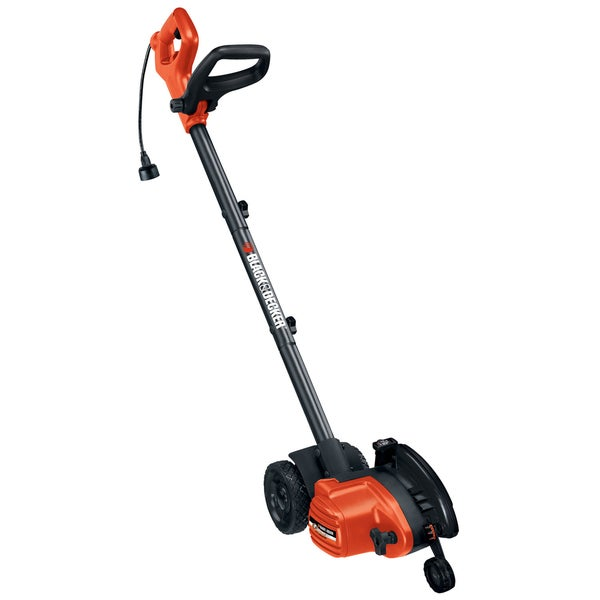 Black & Decker LE750 Edge Hog 2-in-1 Edger/ Trimmer