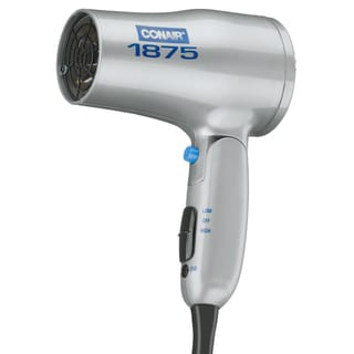 Conair Vagabond Compact Hair Dryer