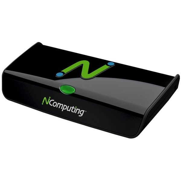NComputing U170 Thin Client