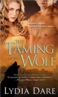 The Taming of the Wolf (Paperback)