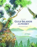 Gulf Islands Alphabet (Hardcover)