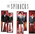 Spinners - The Very Best of The Spinners