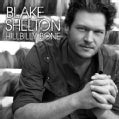 Blake Shelton - Hillbilly Bone