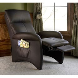 Recliners | Overstock.com: Buy Living Room Furniture Online