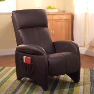 Simple Living Addin Recliner